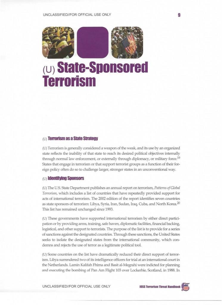 IOSS-TerrorismThreatHandbook_Page_012