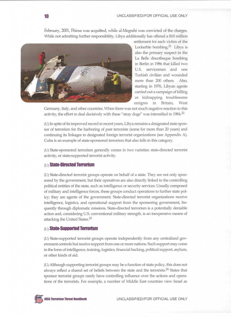 IOSS-TerrorismThreatHandbook_Page_013