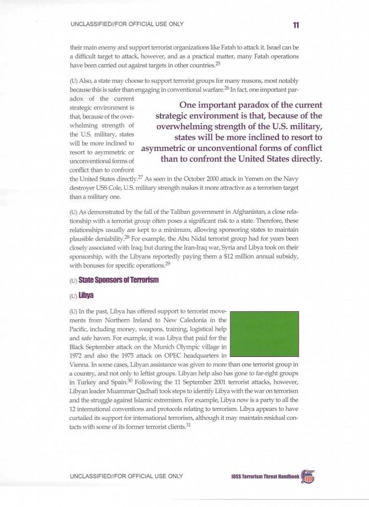IOSS-TerrorismThreatHandbook_Page_014