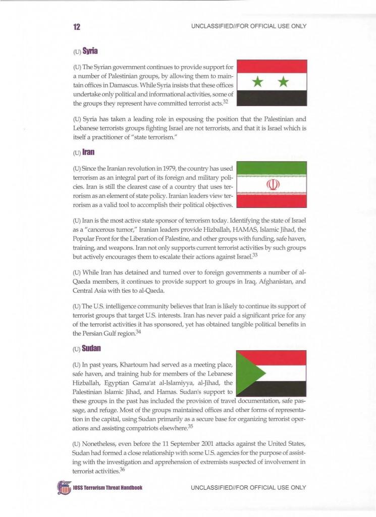IOSS-TerrorismThreatHandbook_Page_015
