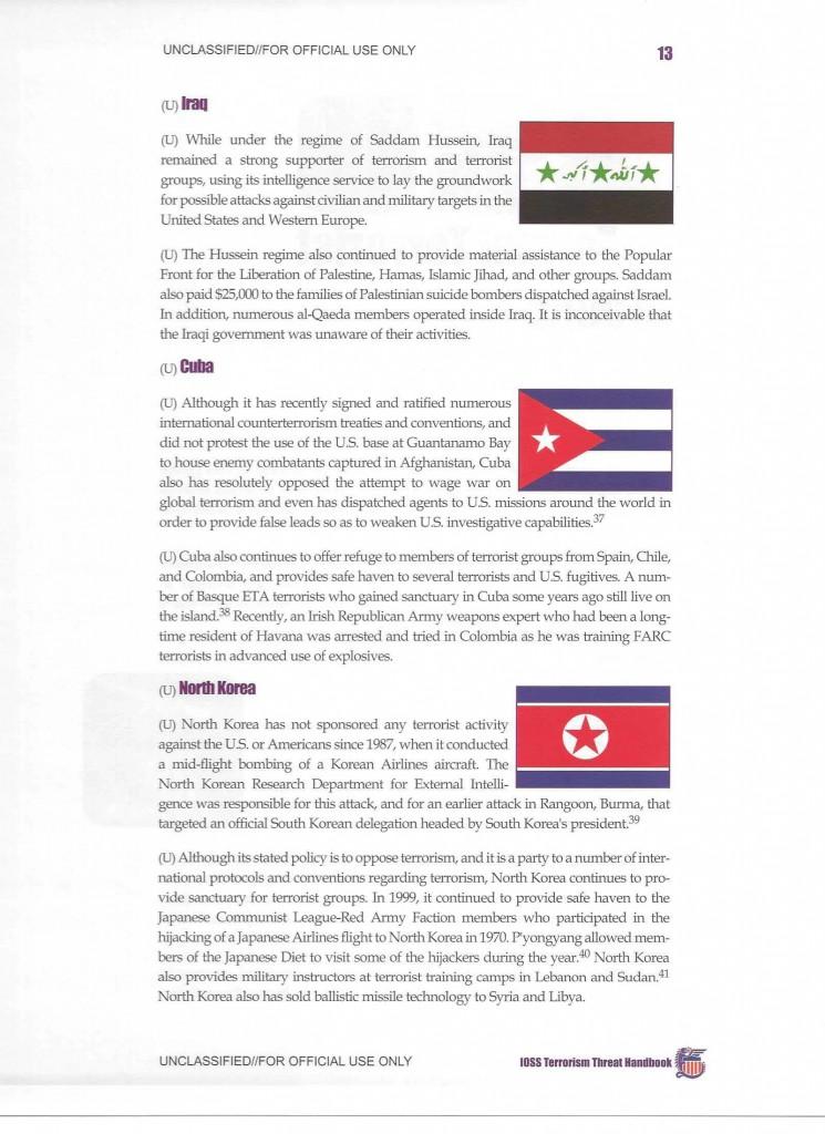 IOSS-TerrorismThreatHandbook_Page_016