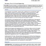 NCCIC-SocialEngineering