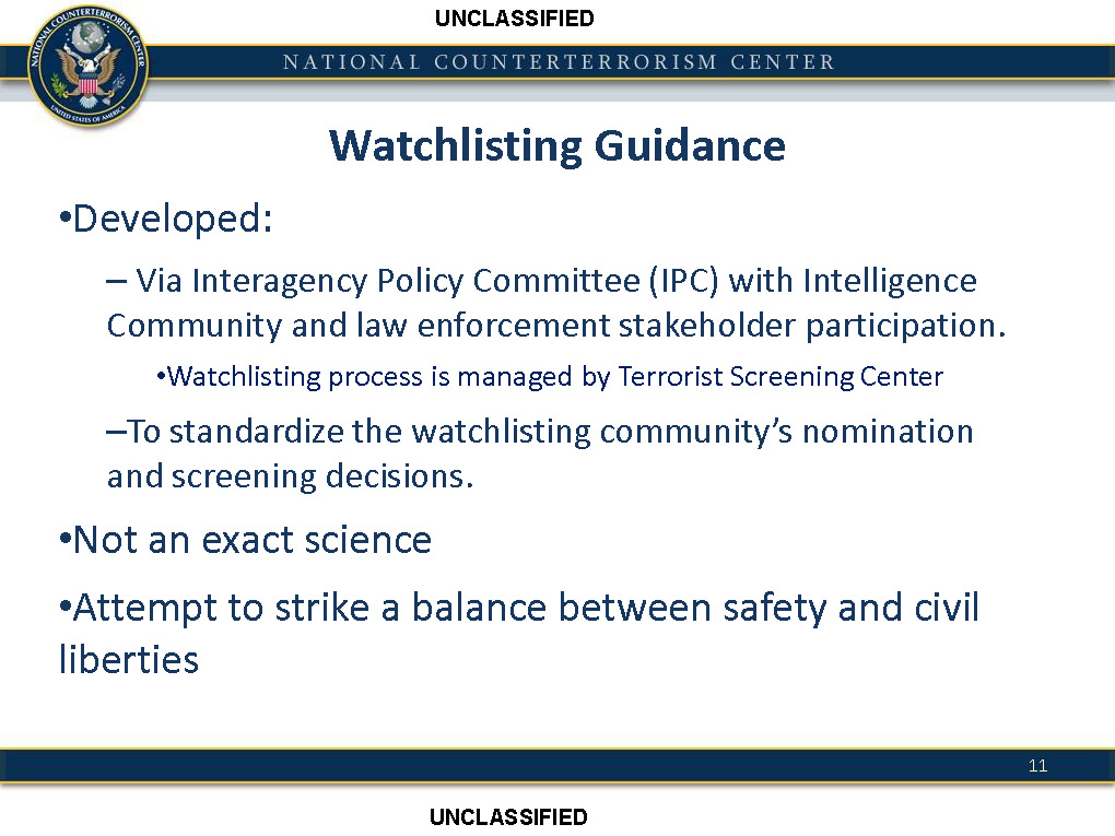 NCTC-WatchlistingOverview_Page_11