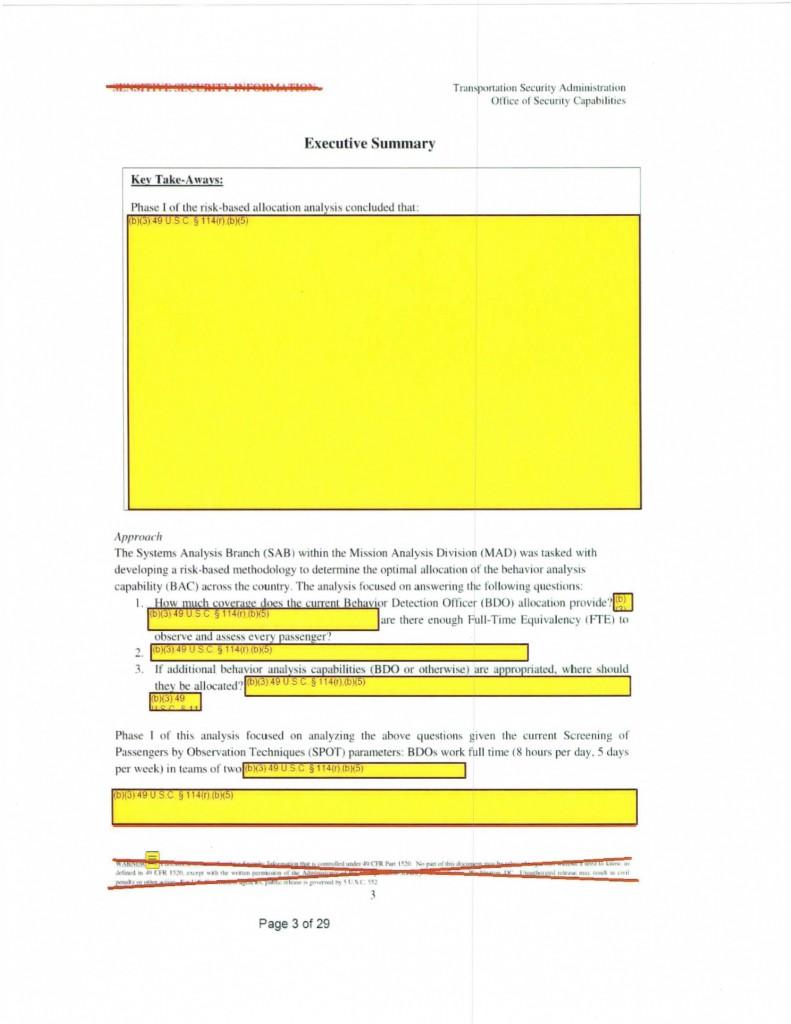 TSA-BDO-Capabilities_Page_03