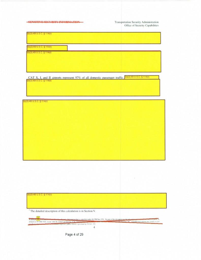 TSA-BDO-Capabilities_Page_04