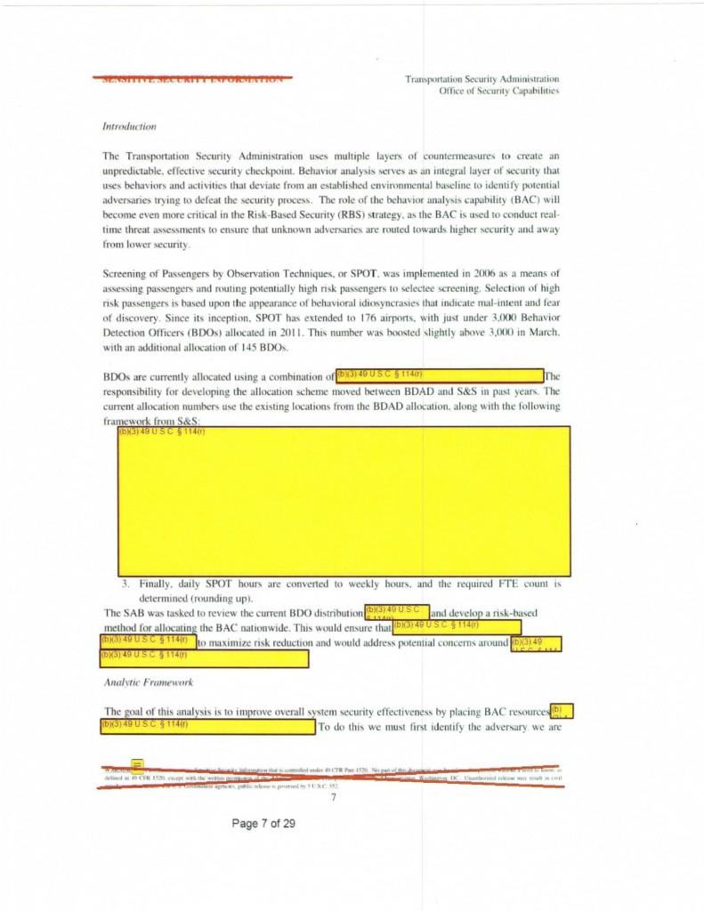 TSA-BDO-Capabilities_Page_07