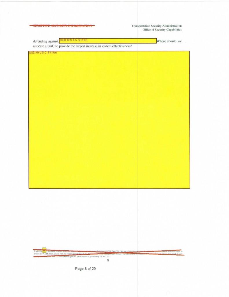TSA-BDO-Capabilities_Page_08
