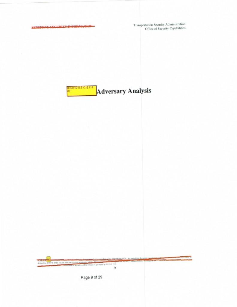 TSA-BDO-Capabilities_Page_09