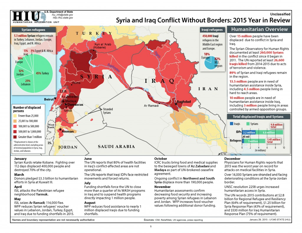 DoS-ISIL-Syria-2016_Page_1