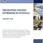 FBI-PreventingExtremismSchools