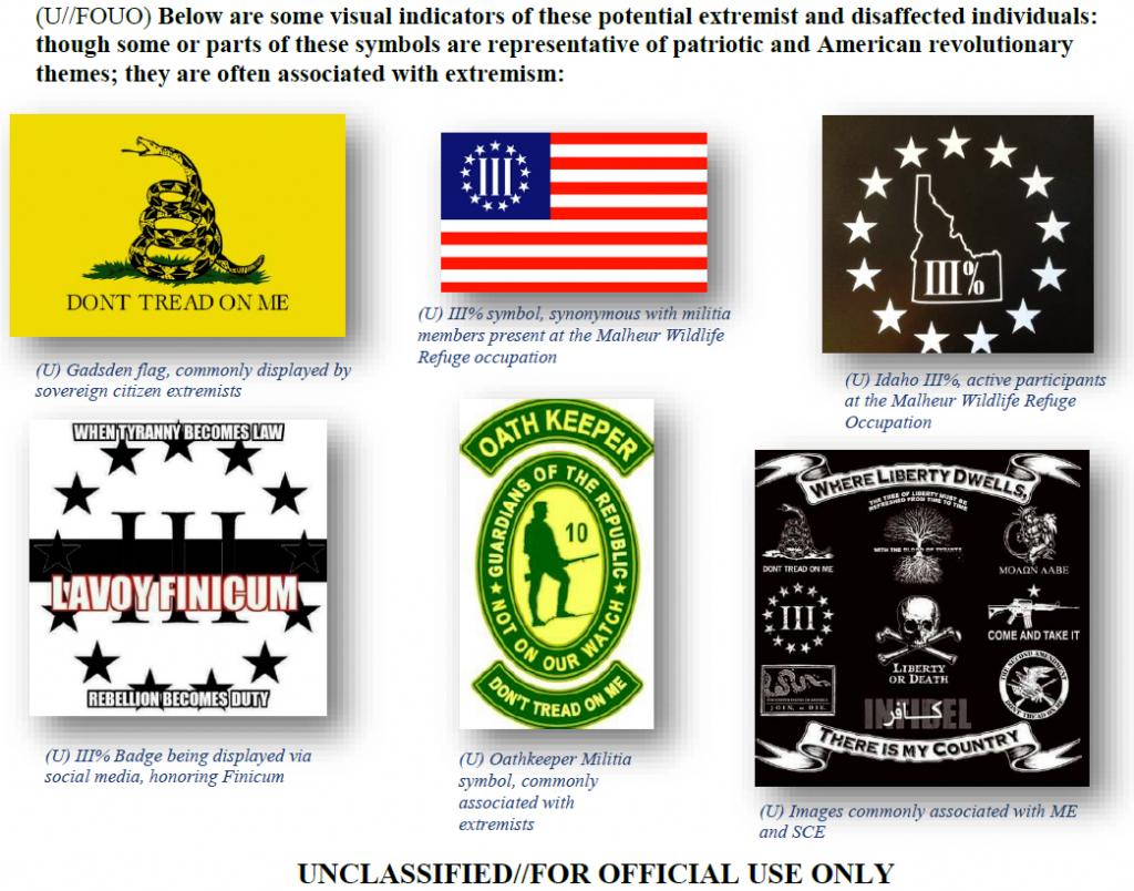 extremist-symbols