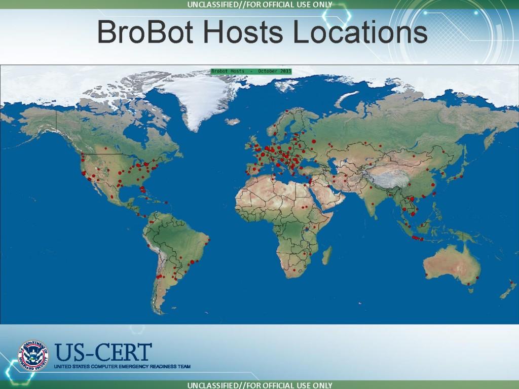 US-CERT-BotnetOperations_Page_06