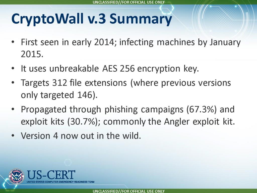 US-CERT-BotnetOperations_Page_08
