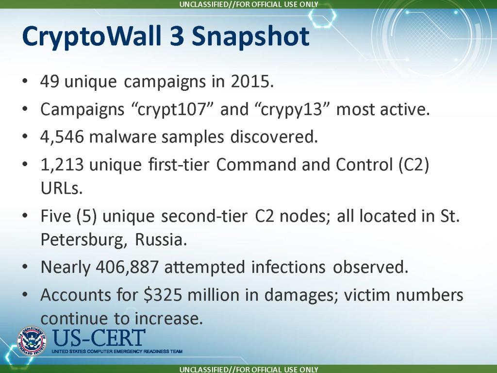 US-CERT-BotnetOperations_Page_09