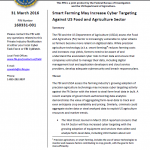 FBI-SmartFarmHacking