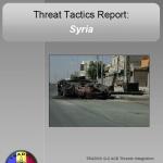 USArmy-SyriaThreats