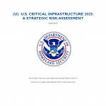 DHS-OCIA-CriticalInfrastructure2025