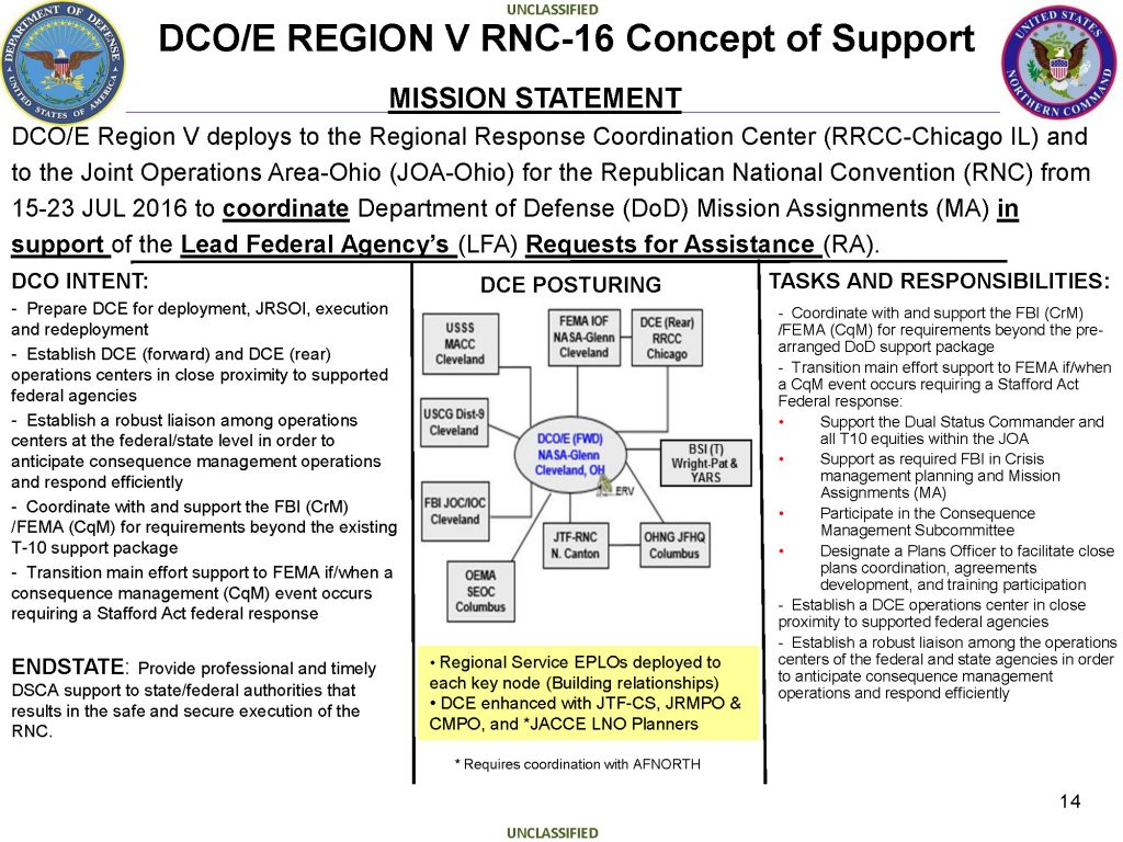 DoD-OhioRNC16_Page_14