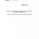 EU-TransatlanticDataFlows