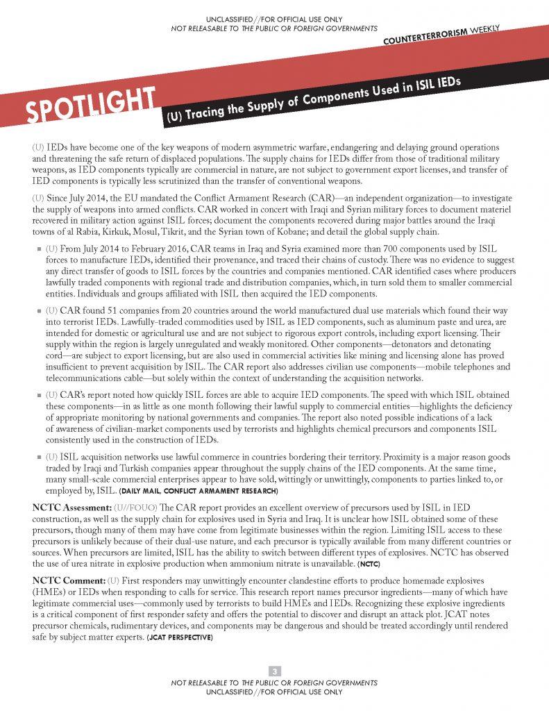 NCTC-CounterterrorismWeekly-30March2016_Page_03
