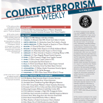 NCTC-CounterterrorismWeekly-April-2016