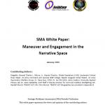 SMA-NarrativeSpace