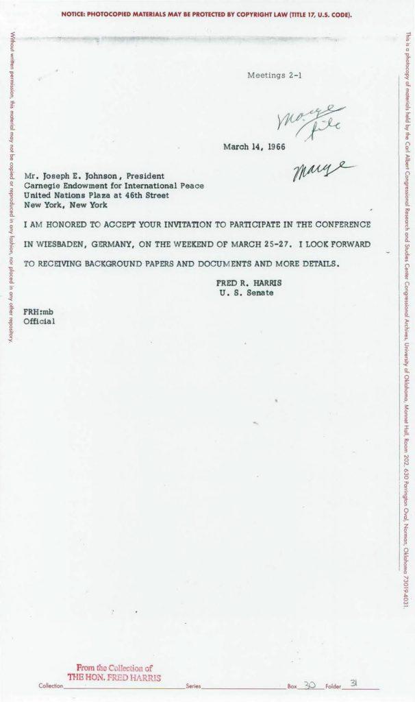 Bilderberg-HarrisCorrespondence_Page_07