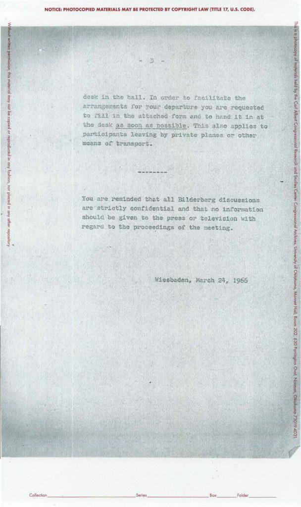 Bilderberg-HarrisCorrespondence_Page_15