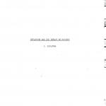 Bilderberg-InflationSociety