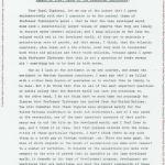 Bilderberg-PapersSpeeches1966