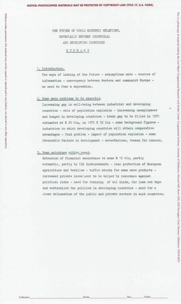 Bilderberg-PapersSpeeches1966_Page_24