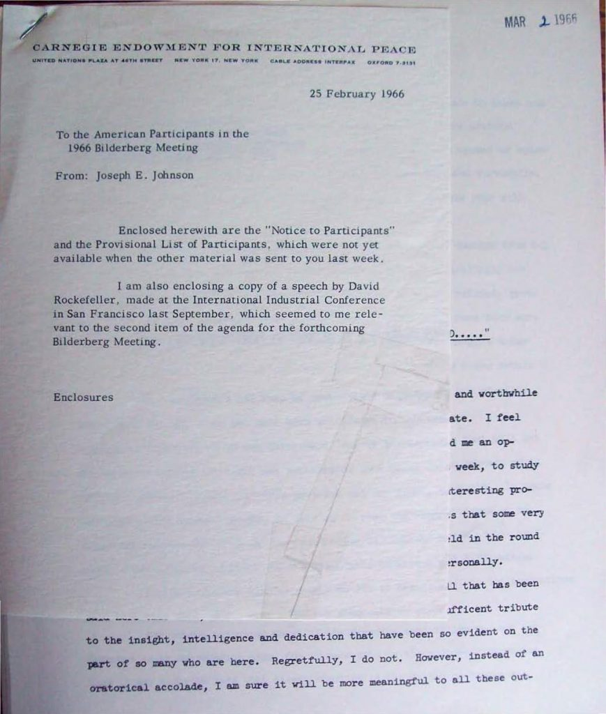 Bilderberg-PapersSpeeches1966_Page_40