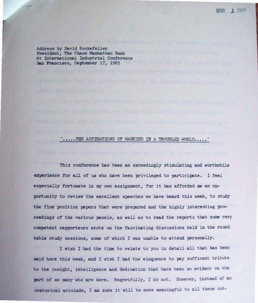 Bilderberg-PapersSpeeches1966_Page_41