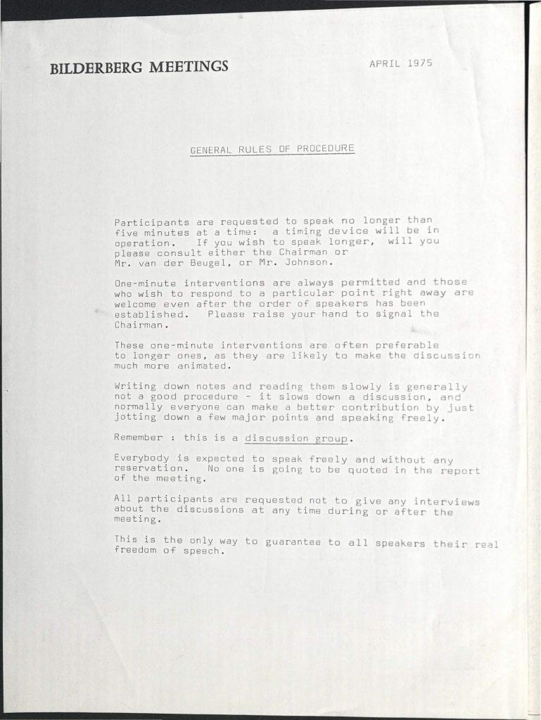 BilderbergConferenceNotice1975_Page_06
