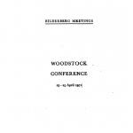 BilderbergConferenceReport1971