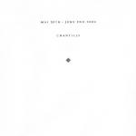 BilderbergConferenceReport2002