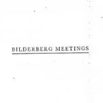 bilderberg-name