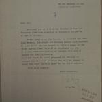 BilderbergSteeringCorrespondence1972