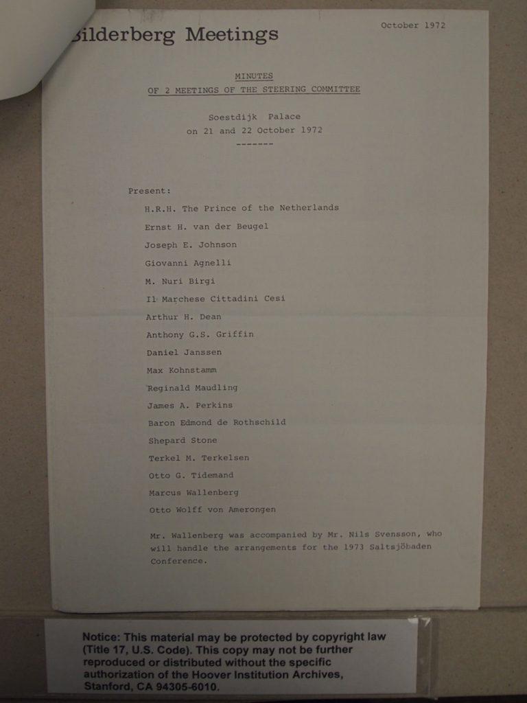 BilderbergSteeringCorrespondence1972_Page_02