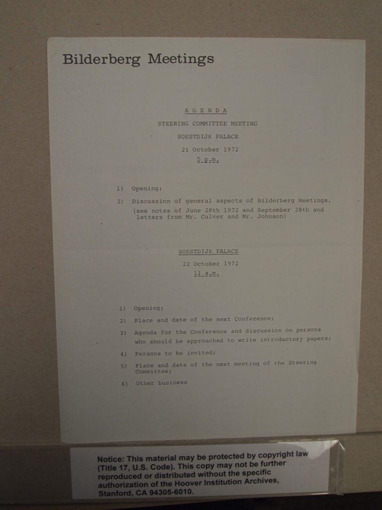 BilderbergSteeringCorrespondence1972_Page_08
