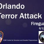 FDNY-OrlandoAttack