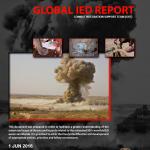 JIDA-GlobalIED-06-16