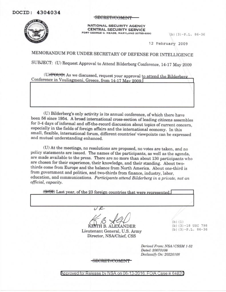 NSA-AlexanderBilderberg2009-2011_Page_08