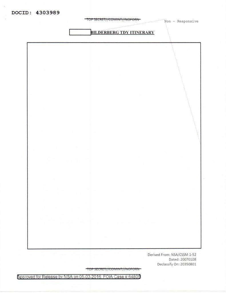 NSA-AlexanderBilderberg2009-2011_Page_11