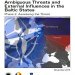 AOWG-ThreatsBalticStates