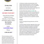 FBI-BankMalware