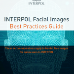 INTERPOL-FacialBiometricsGuide