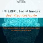INTERPOL-FacialBiometricsGuide