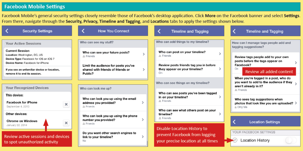 facebook-mobile-privacy
