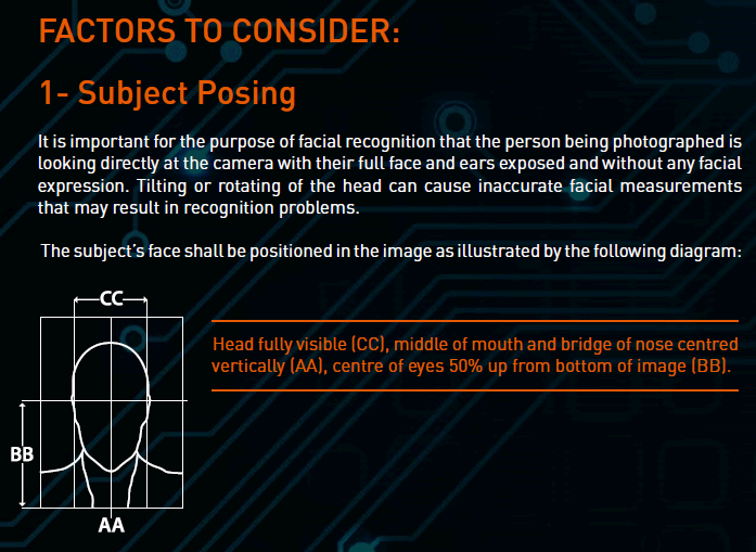 facial-recognition-1